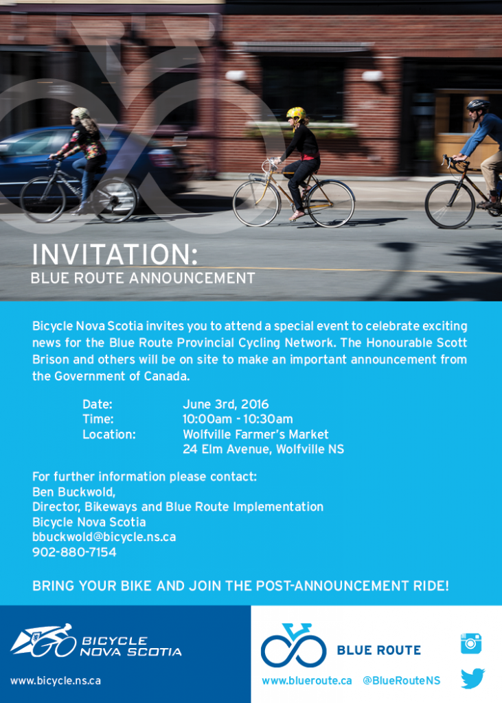 Blue_Route _Invitation_(web)