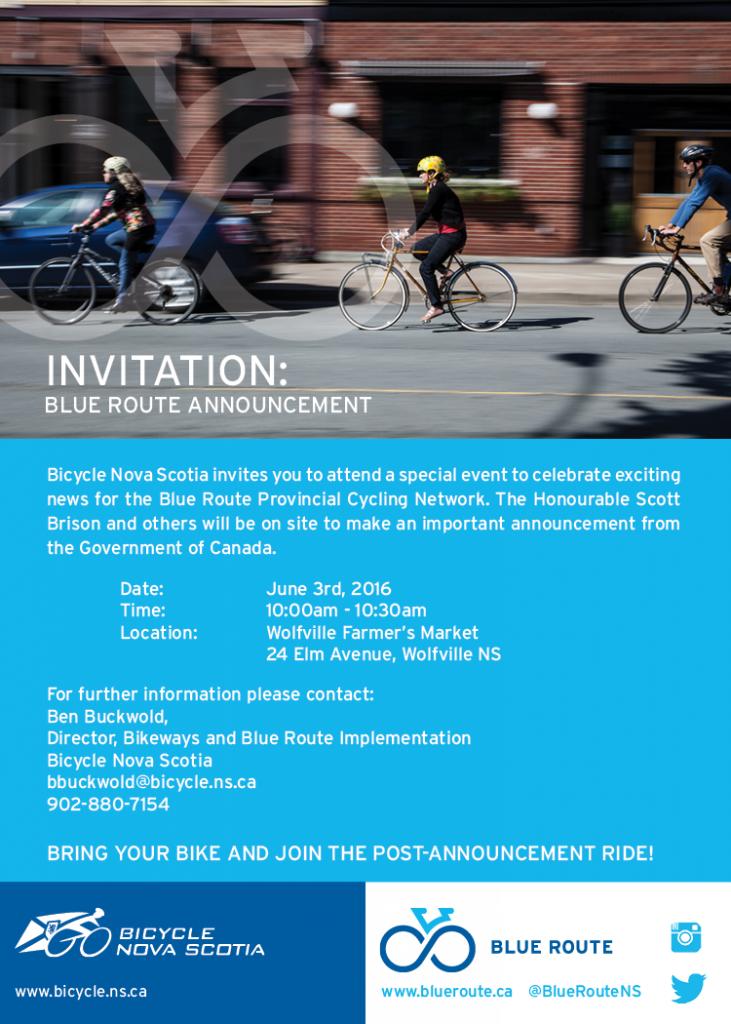 Blue_Route _Invitation_(web)